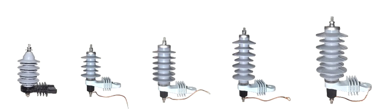 氧化锌避雷器-浙江恩彼迈电气有限公司