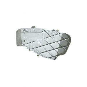 跌落式熔断器配件-浙江恩彼迈电气有限公司