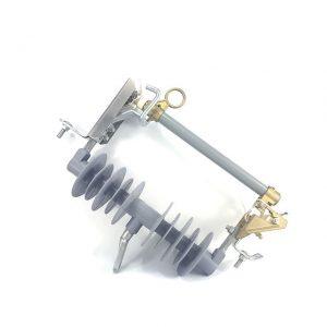 RW12型跌落式熔断器使用说明书-浙江恩彼迈电气有限公司