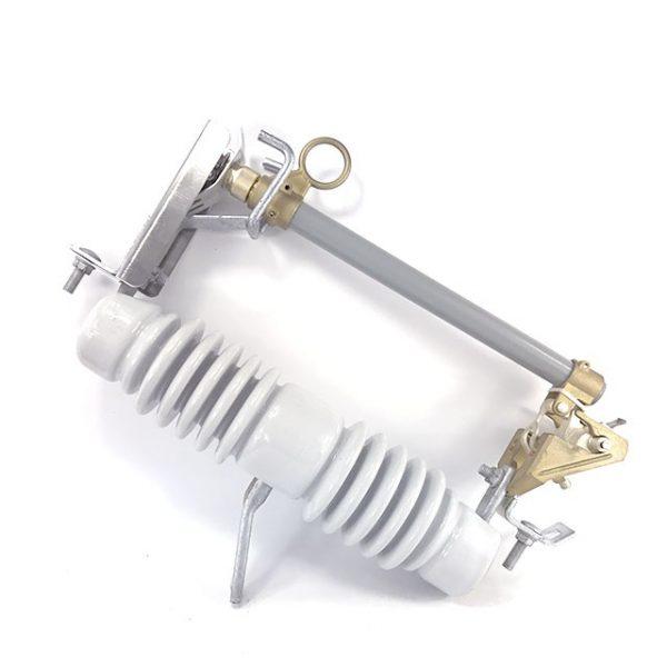 RW12型跌落式熔断器(AF122型)-浙江恩彼迈电气有限公司