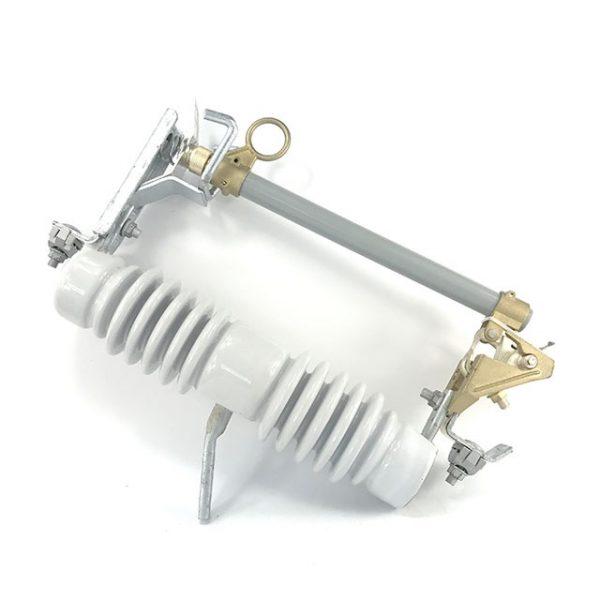 RW12型跌落式熔断器(AF123型)-浙江恩彼迈电气有限公司