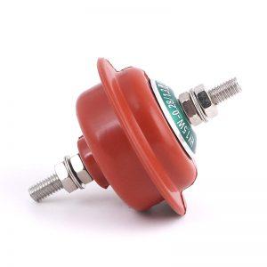 HY1.5W-0.28/1.3低压氧化锌避雷器-浙江恩彼迈电气有限公司